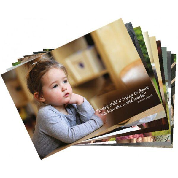 ConnectedBaby-Postcards