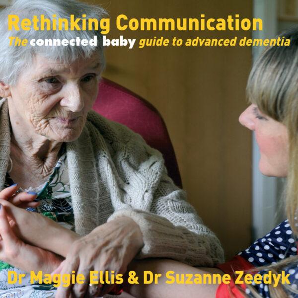 Rethinking-Communication-connectedbaby-Shop