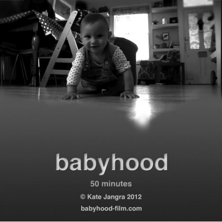 DVDBBHD-babyhood- Parenting Documentary