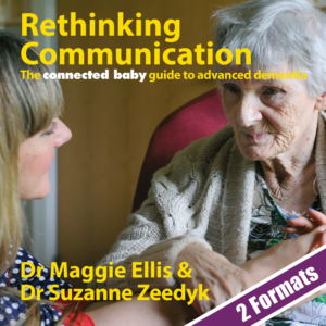 connected baby - Guide to Dementia-2formats